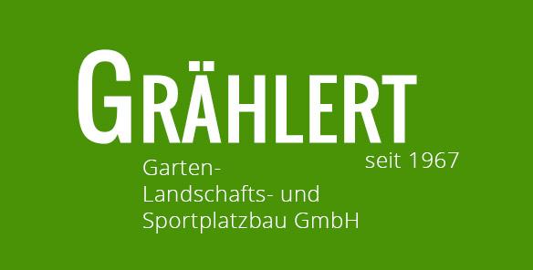Grahlert Gmbh Gartenbau Landschaftsbau Und Sportplatzbau Aus Berlin